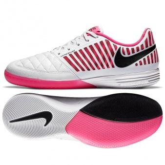 Buty Nike Lunargato II IC 580456 006