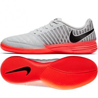 Buty Nike Lunargato II IC 580456 060