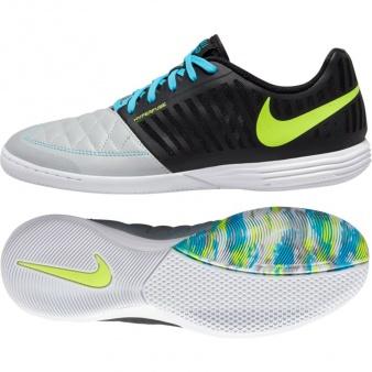 Buty Nike Lunargato II IC 580456 070