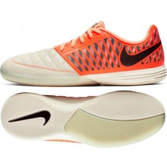Buty Nike Lunargato II 580456 128