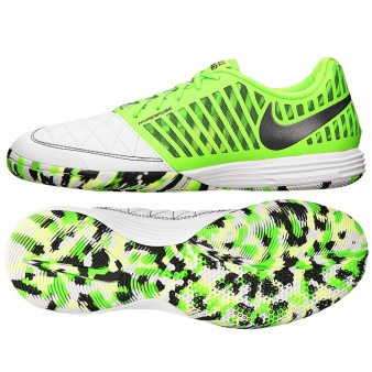 Buty Nike Lunargato II IC 580456 137