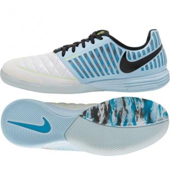 Buty Nike Lunargato II 580456 440