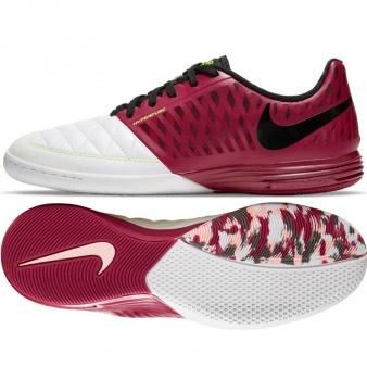 Buty Nike Lunargato II IC 580456 608