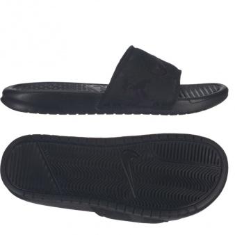 Klapki Nike WMNS Benassi JDI Print 618919 027