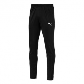 Spodnie Puma ftblPLAY Training Pant 655933 01
