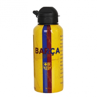 Bidon FC Barcelona 400 ml
