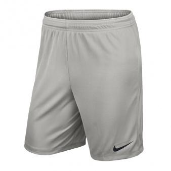 Spodenki Nike Park II Knit 725887 057