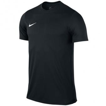 Koszulka Nike Park VI 725891 010