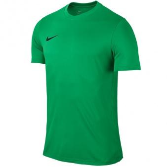 Koszulka Nike Park VI 725891 303