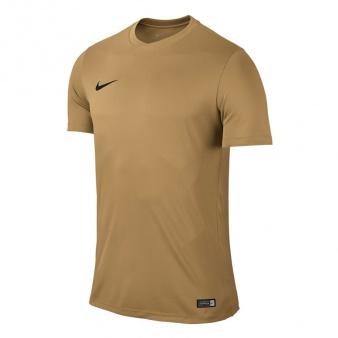 Koszulka Nike Park VI 725891 738