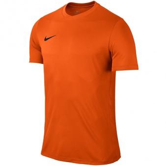 Koszulka Nike Park VI 725891 815