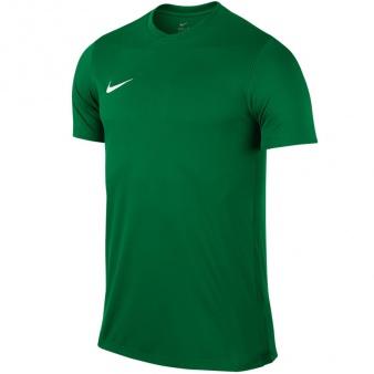97229857d Koszulka Nike Park VI Junior 725984 302