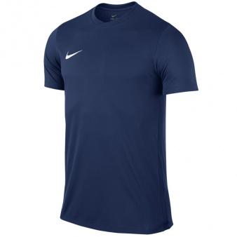 Koszulka Nike Park VI Junior 725984 410