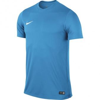 Koszulka Nike Park VI Boys 725984 412