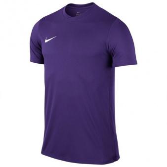 Koszulka Nike Park VI Boys 725984 547