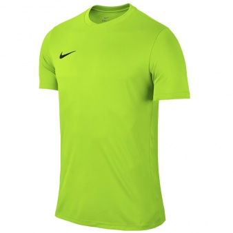 Koszulka Nike Park VI Junior 725984 702
