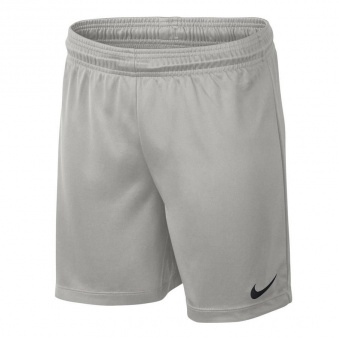 Spodenki Nike Park II Knit Junior 725988 057