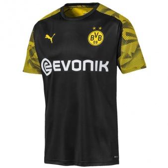Koszulka Puma Borussia Dortmund Training Jersey 755762 02