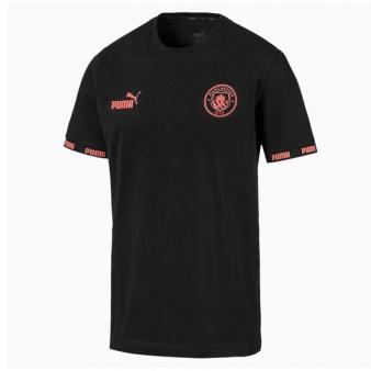 Koszulka Puma Manchester Ftbl Culture 756135 02