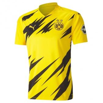Koszulka Puma BVB Home Shirt Replica 757156 01