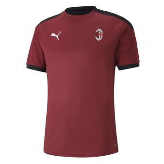 Koszulka Puma AC Milan Training 758191 08