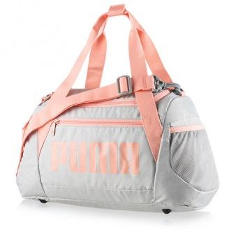 Torba Puma Duffle Bag M 76104