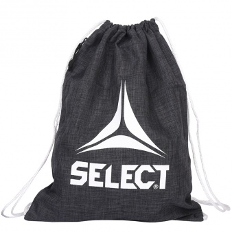 Plecak Worek na obuwie Select 8166000111