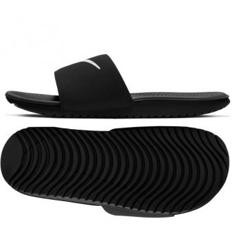 Klapki Nike Kawa 819352 001