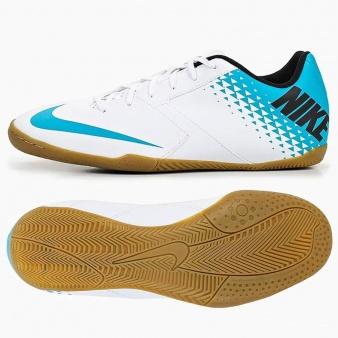 Buty Nike BombaX IC 826485 140
