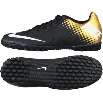Buty Nike BombaX TF 826486 077