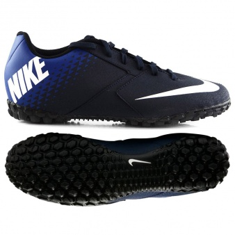 Buty Nike BombaX TF 826486 414