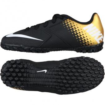 Buty Nike JR BombaX TF 826488 077