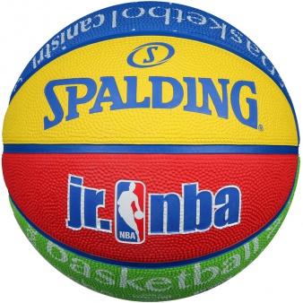Piłka Spalding Junior