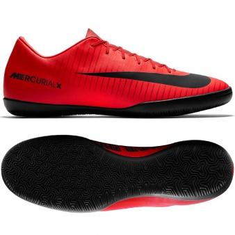 Buty Nike Mercurial Victory VI IC 831966 616
