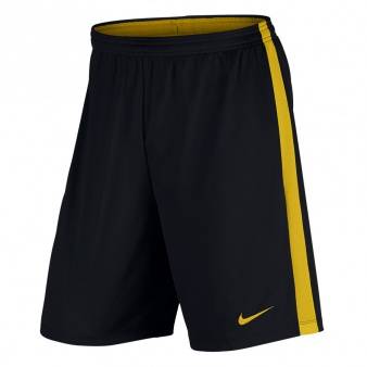 Spodenki Nike Dry Academy Football Short 832508 020