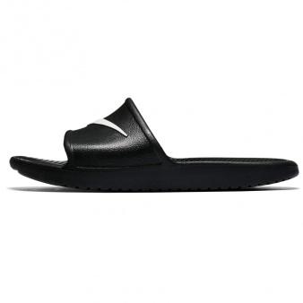 Klapki Nike Kawa Shower Sandal 832655 001
