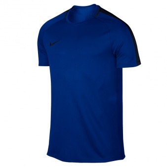 Koszulka Nike Dry Academy Top SS 832967 405