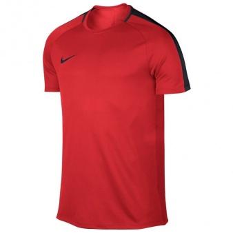 Koszulka Nike Dry Academy Top SS 832967 696