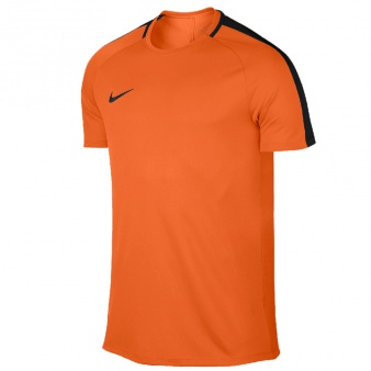 Koszulka Nike Dry Academy Top SS 832967 806