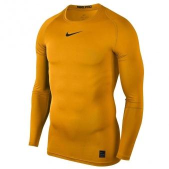Koszulka Nike M NP TOP LS COMP 838077 739