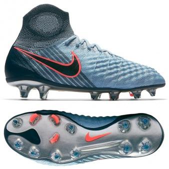 Buty Nike Jr Magista Obra II FG 844410 400