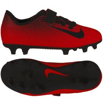 Buty Nike JR Bravatia II V FG 844434 601