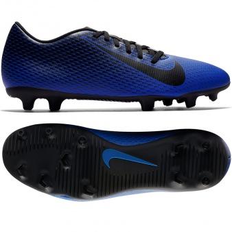 Buty Nike Bravatia II FG 844436 400