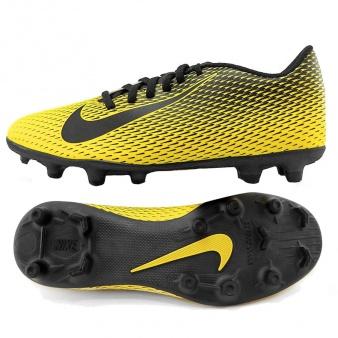 Buty Nike Bravatia II FG 844436 701