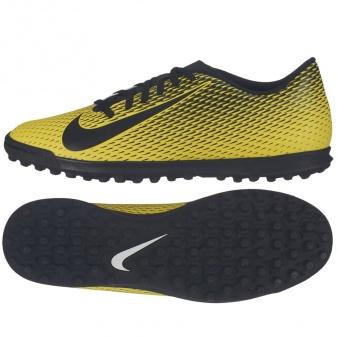 Buty Nike BravataX II IC 844437 701
