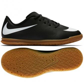 Buty Nike JR Bravatax II IC 844438 001