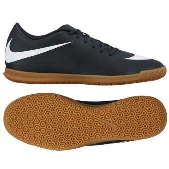 Buty Nike BravataX II IC 844441 001