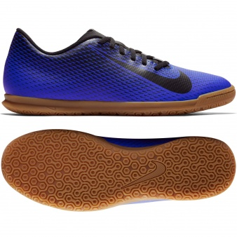 Buty Nike BravataX II IC 844441 400