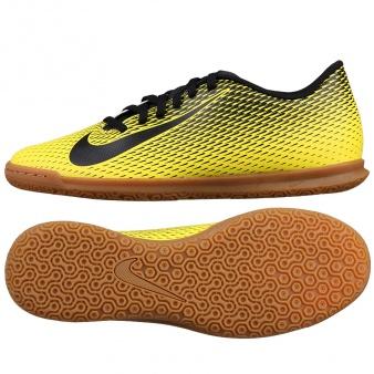 Buty Nike BravataX II IC 844441 701