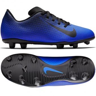 Buty Nike JR Bravata II FG 844442 400